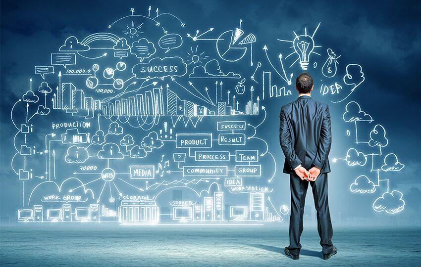 بنیاد جهانی کارآفرینان جوان مستقر در پکن چیست؟