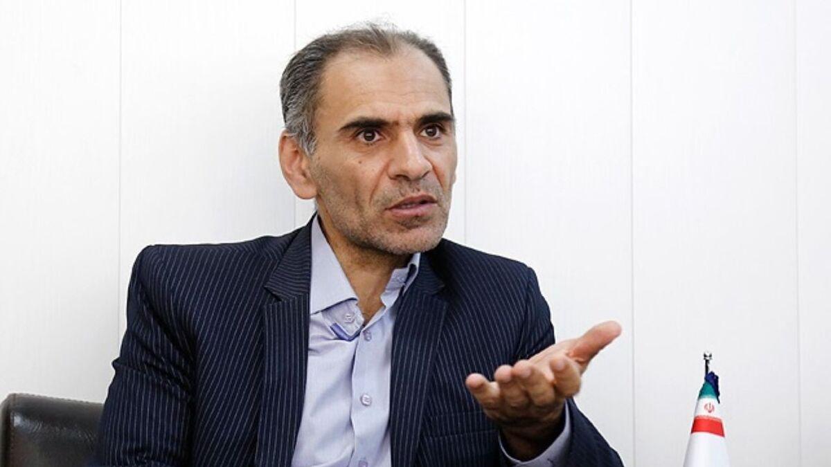 اصلاح نظام بانکی روی زمین مانده است  دولت سیزدهم چارهاندیشی کند