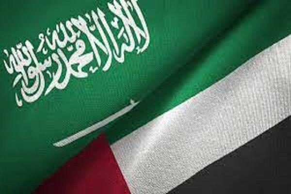 اختلافات اقتصادی کشورهای خلیج فارس| امارات و عربستان در مسیر واگرایی