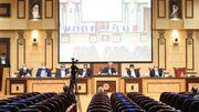 در پانزدهمین نشست هیات نمایندگان اتاق ایران چه گذشت؟