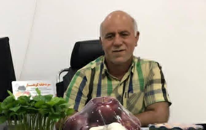 بلاروس و روسیه؛ مشتریان محصولات کشاورزی ایران| سامانه گمرکی مناسب نداریم