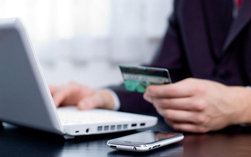 برای توسعه هرچه بیشتر بانکداری الکترونیک چه اقداماتی صورت گرفته است؟