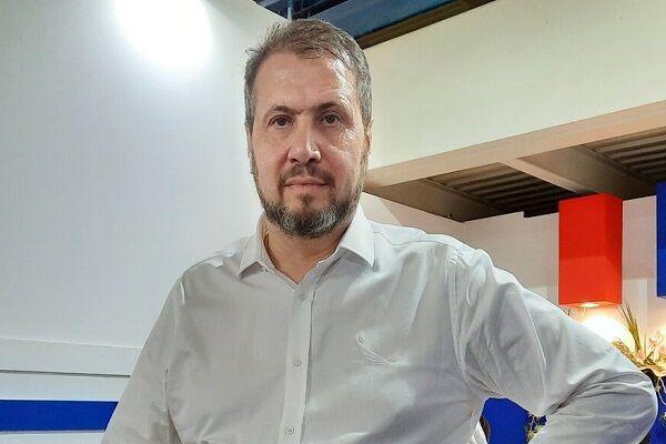 همکاری تجاری تهران_مسکو از دینامیک خوبی برخوردار است| حضور کمرنگ شرکتهای دانش بنیان ایرانی در روسیه