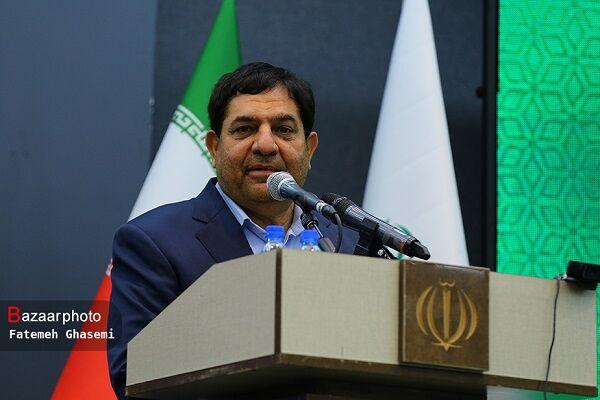 یکهزار میلیارد ریال برای رفع مشکل آبرسانی به ۷۰۲ روستای خوزستان پرداخت شد