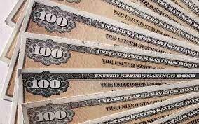 اوراق قرضه ایالات متحده آمریکا چیست؟