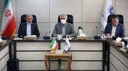 تهاتر یکی از راهکارهای توسعه همکاری ایران و سریلانکا است