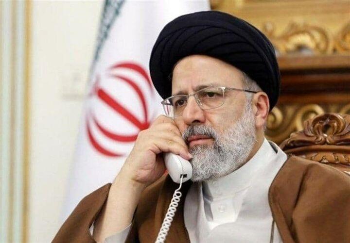 برنامه جامع گسترش روابط اقتصادی ایران و عمان تنظیم و اجرایی شود