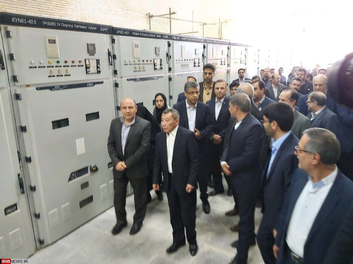 سود استخراج بیتکوین به بهای جان و آسایش مردم|دنیا به دنبال محدود کردن استخراج رمزارزها ایران توسعه!