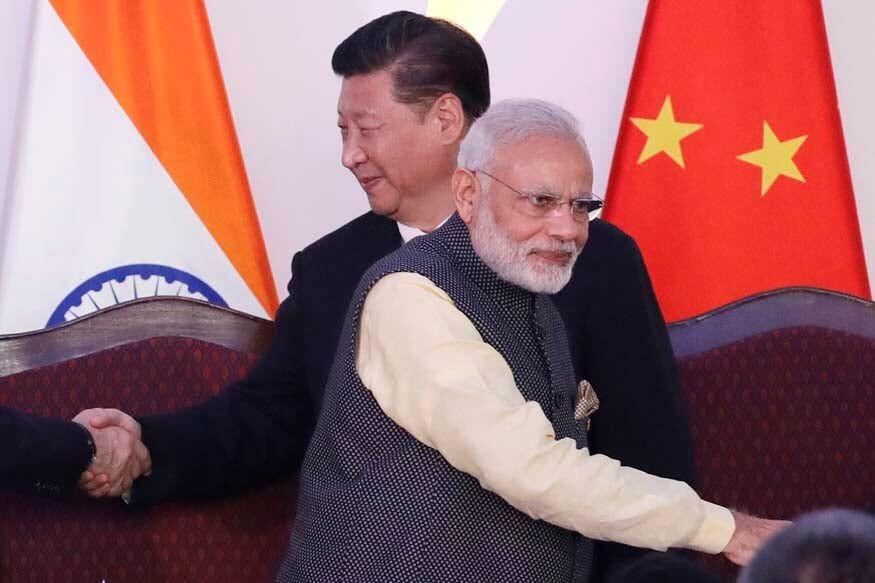 چین_هند؛ همگرایی یا واگرایی؟| «کمربند_جاده» و «گوادر» برای دهلی نگران کننده است