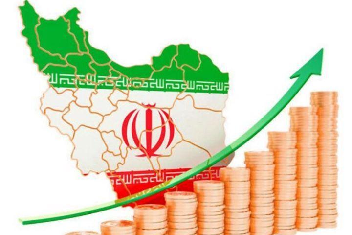 اصلاح حکمرانی اقتصادی در دولتسیزدهم  رویه بودجهریزی تغییر خواهد کرد