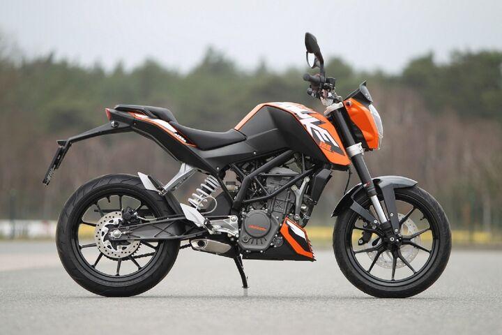 کدام موتورسیکلت ها هم قیمت خودرو هستند؟ | موتورسیکلتهای گران را بشناسید