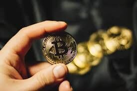 ارزش معاملات روزانه رمزارزها به ۳۱۹ میلیون دلار رسید