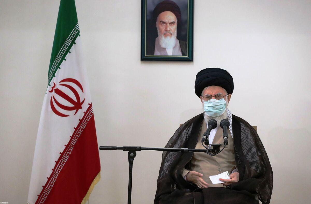 دولت از تولید واکسن داخلی پشتیبانی کند| مسئولان حل مشکلات خوزستان را به صورت جدی دنبال کنند