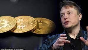 بیت کوین، اتریوم و دوج کوین ۳ رمز ارز محبوب «ایلان ماسک»