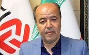 گرفتن مالیات حال صنف عکاسان تهران را بدتر میکند