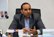 هشدار به تهرانیها؛ ۲۰۰ مشترک در آستانه قطعی آب!   قطعی آب تا ۵ ساعت برای پر مصرف ها