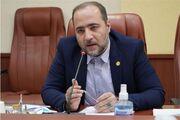 سواحل ایران از توسعه پایدار عقب است  توسعه دریا محور؛ انتظار بخش خصوصی از دولت آینده