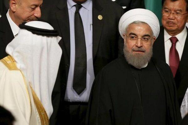 گشایش در روابط ایران و عربستان  سفارتخانه ها بازگشایی می شوند؟