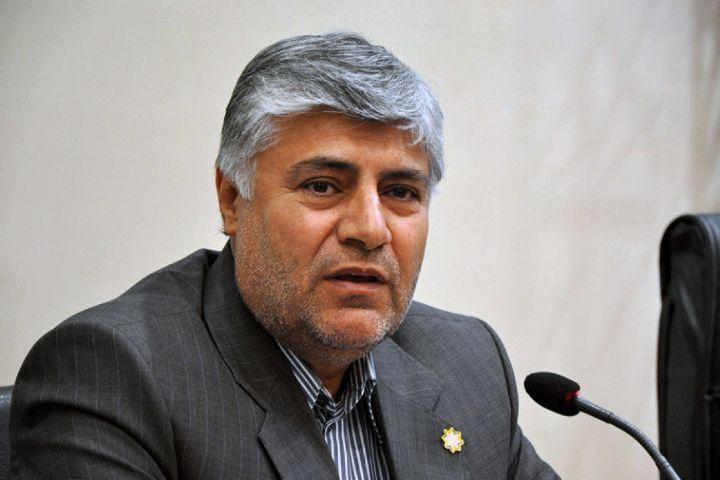 ادغام وزارت راه با مسکن و شهرسازی یک اقدام عجولانه بود