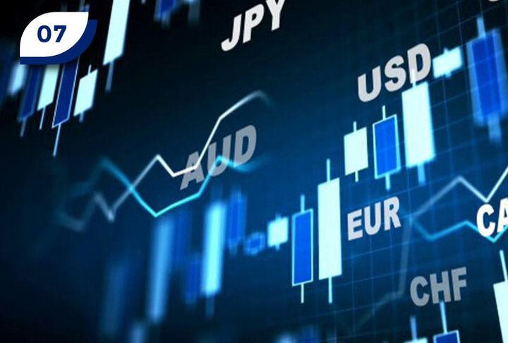 رابطه مستقیم اوراق قرضه با قیمت دلار در فارکس؛ هر چه سوددهی بیشتر، ارز قدرتمندتر