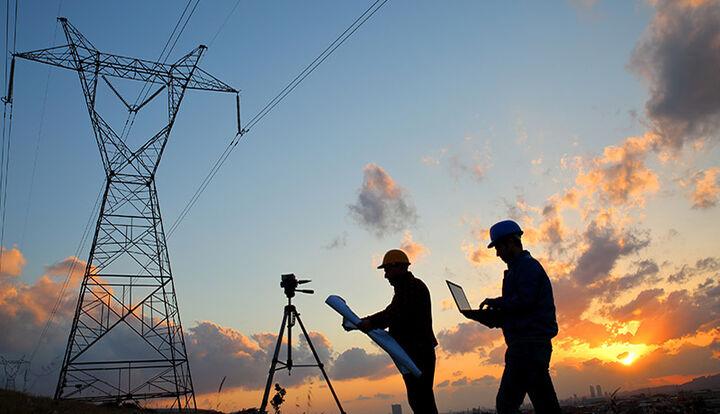 ۸۰ درصد تستهای مورد نیاز صنایع برق کشور در زنجان انجام خواهد شد