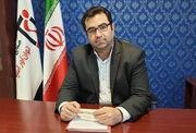 مشکل دوگانه تولید یک محصول استراتژیک در ایران  موانع تولید ورق قلعاندود در کشور