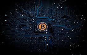 آمازون از رمز ارزها به عنوان پول برای فروش اجناس خود استفاده خواهد کرد