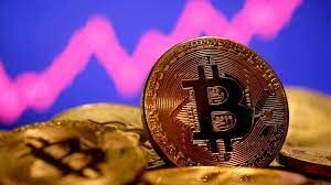 بازار رمز ارزها همچنان سبز پوش است  بیت کوین در مرز ۳۸ هزار دلار قرار دارد