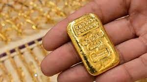 چه عواملی روی تغییرات قیمت در بازار طلا تاثیرگذار است؟