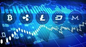 بیت کوین به ۴۰ هزار دلار نزدیک شد؛ ۱۳ درصد امریکایی ها دربازار رمز ارزها فعالیت دارند