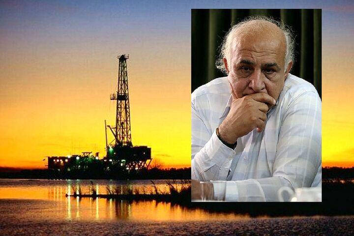 صادرات نفت با برجام هم سخت خواهد بود| ایران باید برای افزایش صادرات اوپک را زیرفشار قرار دهد