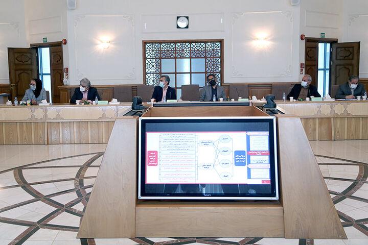 آییننامه چگونگی اجرا و نظارت بر اجرای طرحهای توسعه و عمران تصویب شد