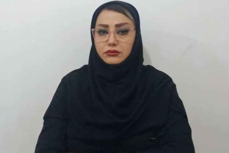 نمایندگان آبادان و خرمشهر به گردشگری توجه کنند| ظرفیت اقتصادی مغفول مانده
