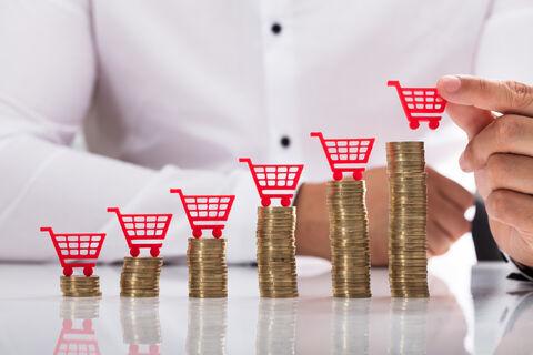 سد ناترازی مالی در مقابل کاهش تورم| بایدهایی برای بازگشت شرایط