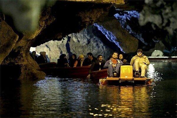 تیر خلاص کرونا به اقتصاد گردشگری همدان| عرصه ای که بیکاری جولان میدهد