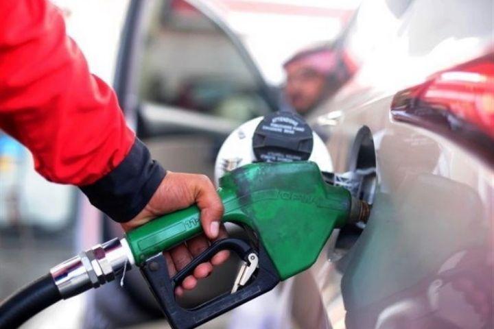 توضیح شرکت ملی پخش فرآوردههای نفتی درباره میانگین مصرف بنزین