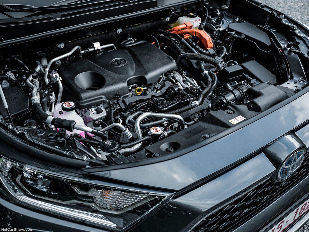 آیا تویوتا RAV۴ در بازارهای جهانی گزینه مناسب خرید است؟