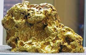 طلا در مرز ۱۸۲۰ دلار قرار گرفت