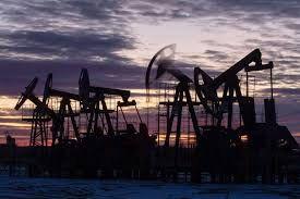 کدام کشورها برای عبور از اقتصاد نفتی سرمایه گذاری کرده اند؟