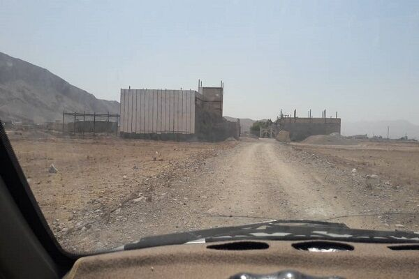 دردسرهای عدم نظارت واگذاری مسکن   محله «پاگر شرقی» خرم آباد در چنگال سودجویان