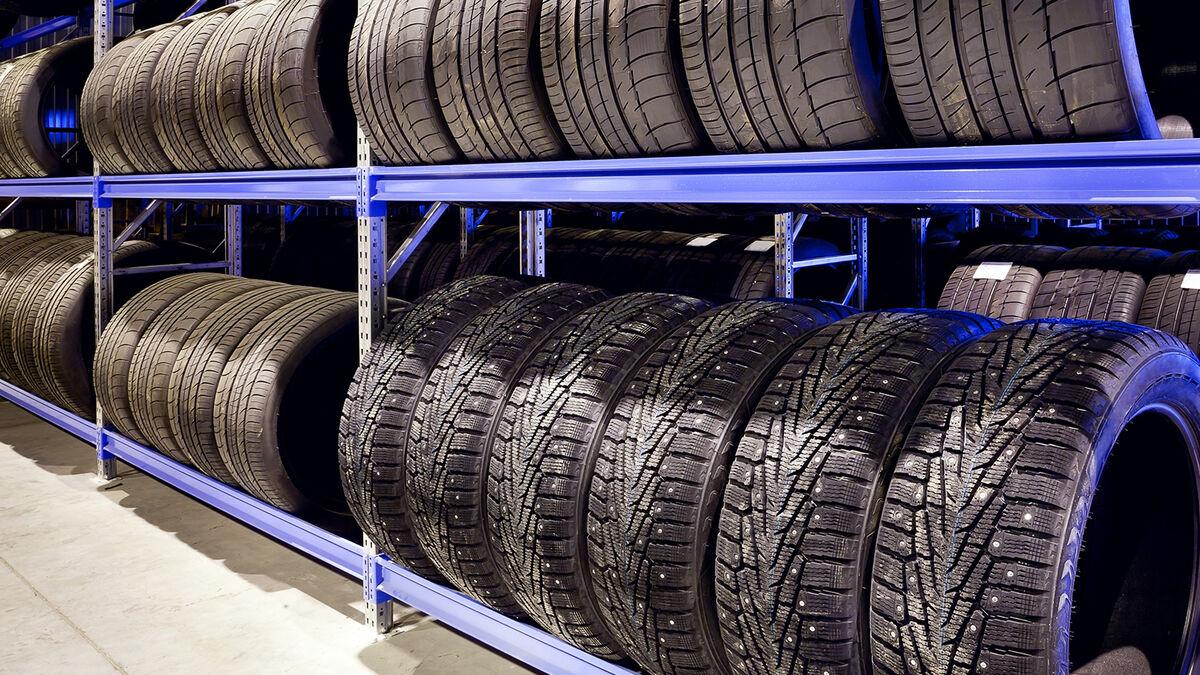 پیشنهاد افزایش ۱۵ درصدی قیمت تایر| کمبود ۶۰ درصدی ظرفیت تولید لاستیک جبران می شود؟