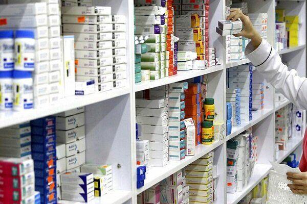 آیا کمبود دارو و تجهیزات برای درمان بیماران کرونایی داریم؟