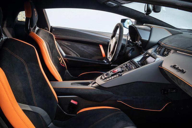 ۵ خودرویی که راحت ترین صندلی ها را دارند