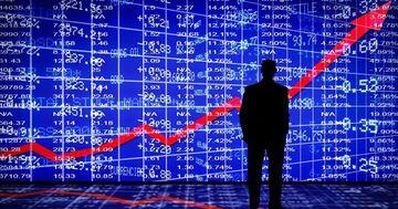 روی خوش بورس به موج تورمی به وجود آمده| پول پرقدرت در بازار نیست