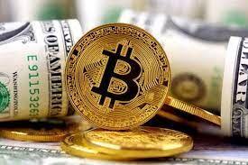 احتمال ریزش قیمت رمز ارزها با ورود بیت کوین به فاز اصلاح  سرمایه گذاران فعلا صبر پیشه کنند!