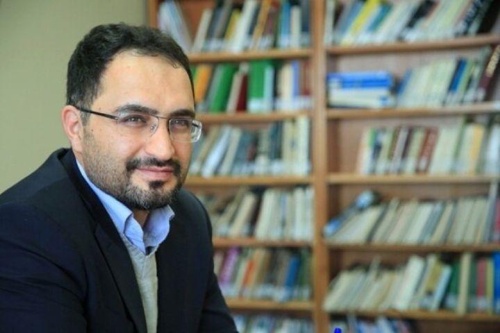 دولت سیزدهم با نگاهی تکلیفمحور به حوزه مسکن ورود کند