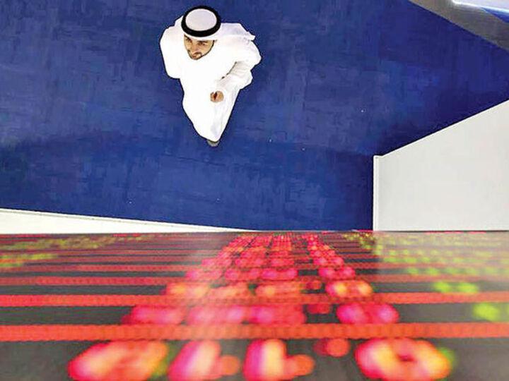 بلندپروازی امارات چالش جدید نفتی