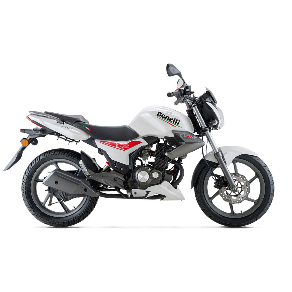 با 40 میلیون تومان چه موتورسیکلتی میتوان خرید؟ | کارکرد پایین مهمترین ملاک انتخاب