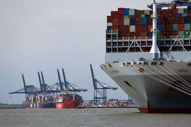 چهار عامل گرانی حمل و نقل دریایی| ادامه تاخیرها و بحران درحمل کالا تا 2022
