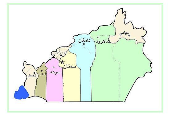 احصاء ظرفیتهای قابل سرمایهگذاری در استان سمنان| ساختار اقتصادی ناکارآمد است